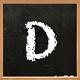 Logo Definition