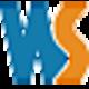 Logo JavaScript IDE WebStorm