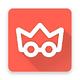 Logo Karos Android