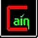 Logo Cain & Abel