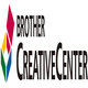 Logo Brother Creative Center