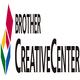 Logo Brother Creative Center