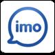 Logo Imo appels vidéo gratuits