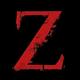 Logo World War Z