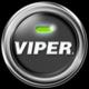 Logo Viper SmartStart iOS