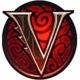 Logo Vengeance Android