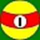 Logo Loto 2012