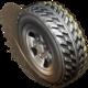 Logo Reckless Racing 3