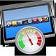 Logo App Tamer pour Mac