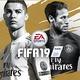 Logo FIFA 19