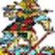 Logo Tarot divinatoire de Marseille