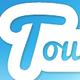 Logo Tournikoti