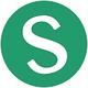 Logo Sejda PDF Desktop