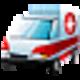 Logo Medical Icon Set
