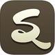 Logo Sérievore iOS