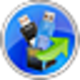 Logo 321Soft USB Flash Recovery for Mac v5.1.4.3