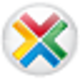 Logo InLoox Outlook project management
