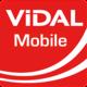 Logo VIDAL Mobile