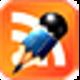 Logo RSS Channel Writer