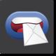 Logo Talking Gmail Reader