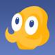 Logo Octodad : Dadliest Catch iOS