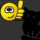 Logo Kolobok smileys for Ace IM
