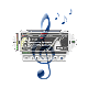 Logo XMIX Audio player