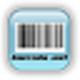 Logo ComponentAce Barcode .NET