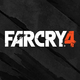 Logo Far Cry 4