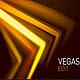 Logo Vegas Pro Edit 17