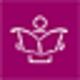 Logo PG Job Site Pro