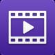 Logo DS video