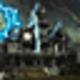 Logo Slender Mansion