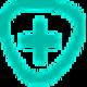 Logo Aiseesoft FoneLab pour Android