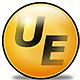 Logo UltraEdit