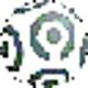 Logo Ligue 1 2018-2019