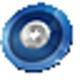 Logo VLC DVD Ripper