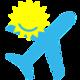 Logo TafMetar