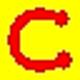 Logo COMPLEMENTS DE MOTS