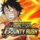 Logo One Piece Bounty Rush iOS