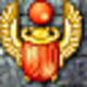 Logo Arxon