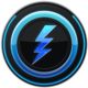 Logo Battery Optimizer and Widget Android