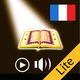 Logo Coran Français Audio Lite