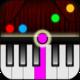 Logo Mini Piano