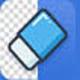 Logo BG Eraser Mac