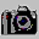 Logo Smart Photo Tools