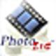 Logo Photozig Albums Premium