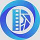 Logo Ashampoo Cinemagraph