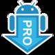 Logo ATorrent PRO – App Torrent