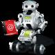 RoboPostman Mac